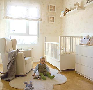 habitacion-infantil.jpg