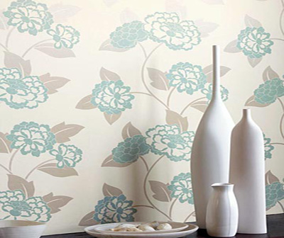 Papel pintado en paredes web de la casa - La casa del papel pintado ...