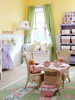 Habitación_niñas