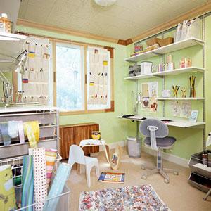 Habitación_pequeños