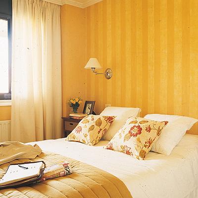 empapelar_dormitorio
