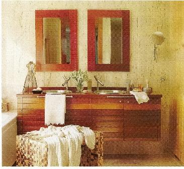 Bajo lavabos muy completos web de la casa - Muebles san vicente ...