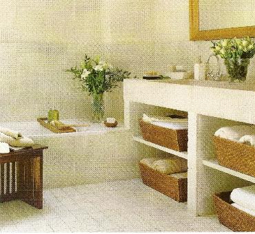 Bajo lavabos web de la casa for Bajo lavabo de obra