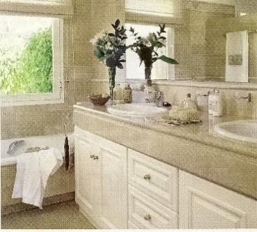 Bajo lavabos muy completos web de la casa for Bajo lavabo de obra