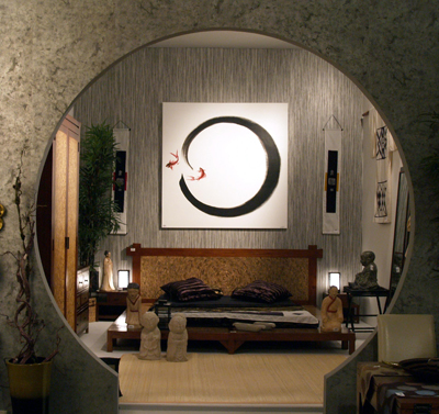 Feng Shui Web De La Casa