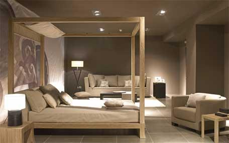 feng_shui_en_dormitorio4.jpg