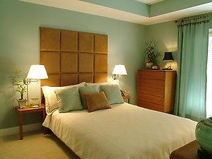 feng_shui_en_dormitorio5.jpg