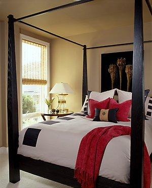 feng_shui_en_dormitorio6.jpg