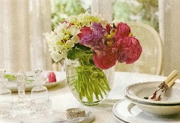 flores0039a.jpg