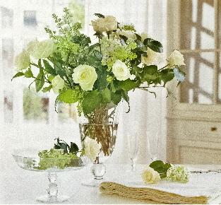 flores0041b.jpg