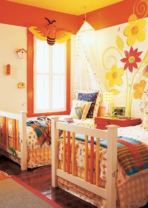 Habitación_niños