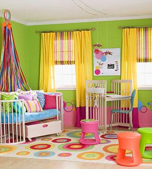 habitaciones_infantiles_nina.jpg
