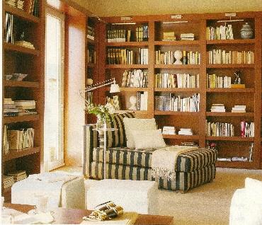 libreria0018.jpg