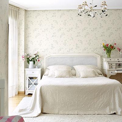 Papel_pintado_dormitorio