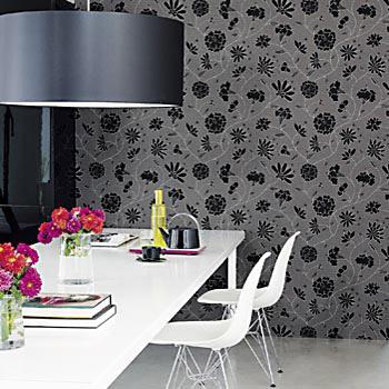 wallpaper-bengale.jpg