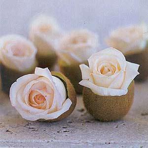 detalles_florales.jpg