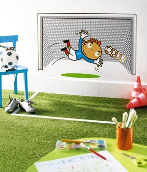 goal_sticker1.jpg