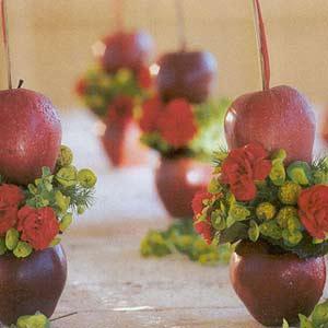 manzanas_rojas.jpg