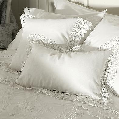 Complementos web de la casa part 3 - Ropa de cama original ...