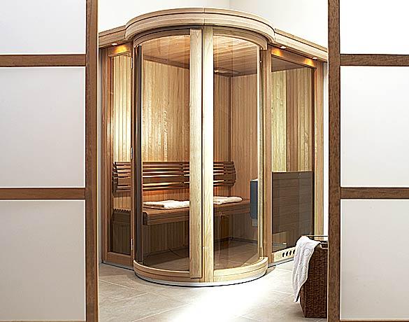 Sauna_Round_Vision