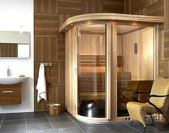 Sauna_Space