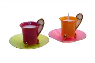 Velas_decorativas