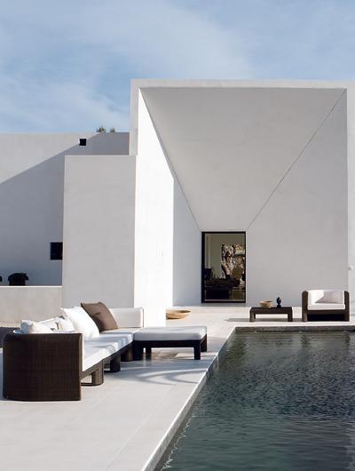 Muebles de exterior web de la casa - Muebles exterior barcelona ...
