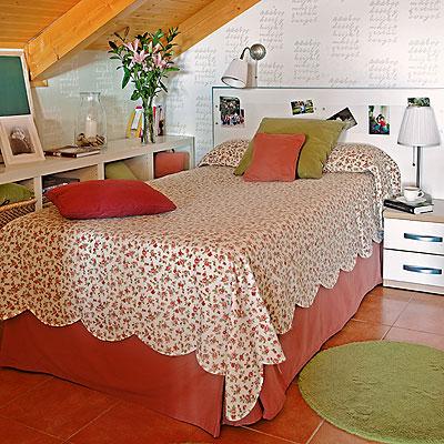 Habitación_en_buhardilla