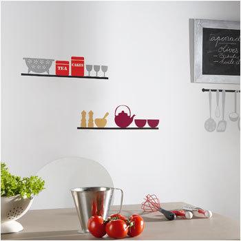 Pegatinas para pared web de la casa - Pegatinas para cocinas ...