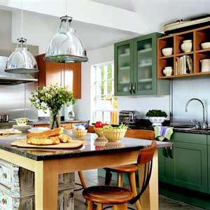 armario de cocina