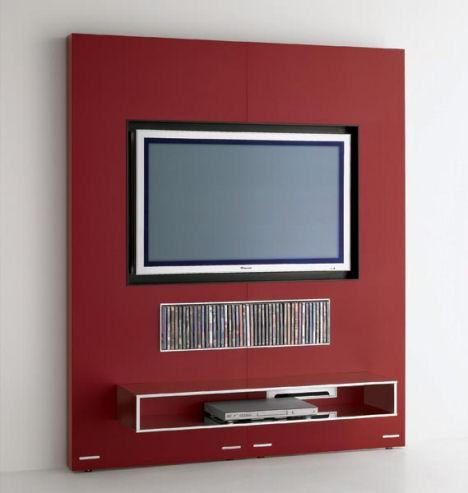 decoracion de salas   decoracion de banos   decoracion de recamaras  LCD