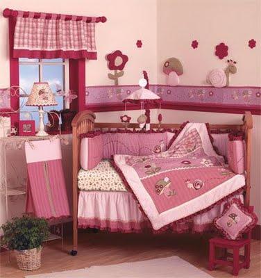 Dormitorio web de la casa - Pintura habitacion ninos ...