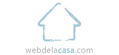 Web de la casa