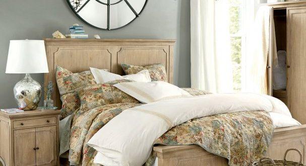 Web de la casa - Dormitorios bonitos ...