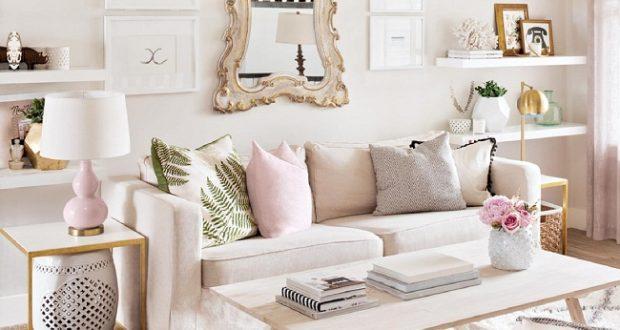 Resultado de imagen de sofas bonitos