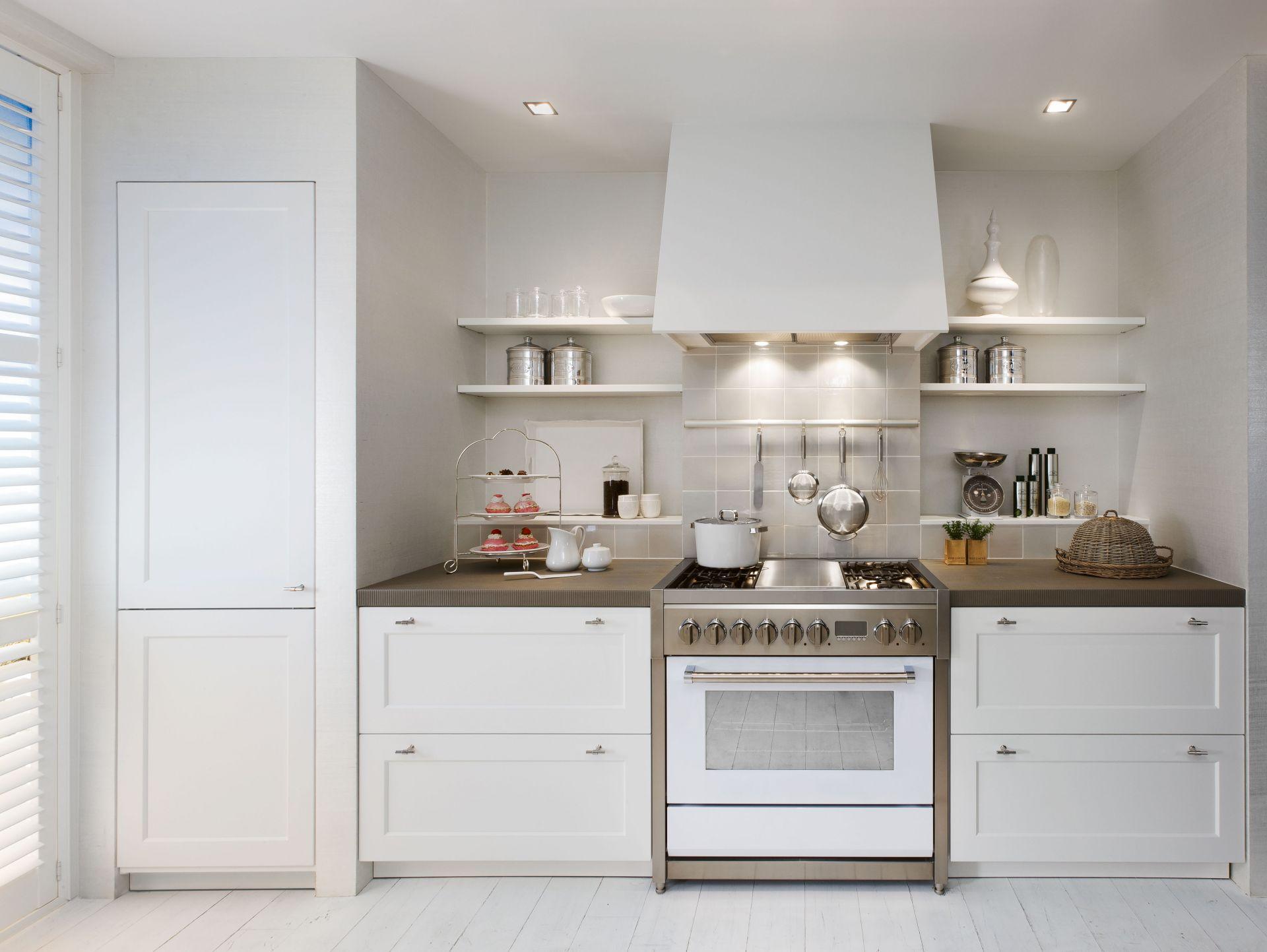 Cocina blanca 49